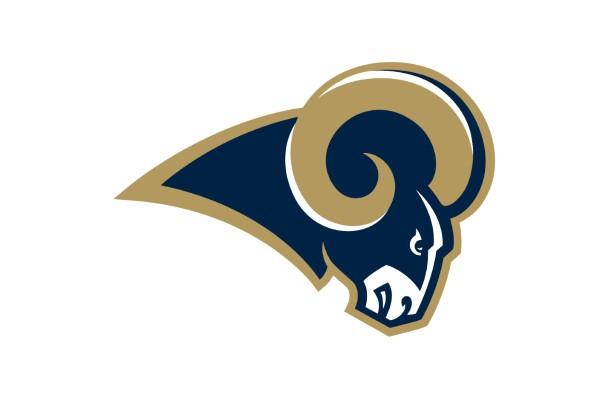 Los Angeles Rams News 1a98c3471