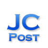 Junction City Post