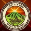 County of Maui Gov